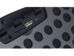 اسپیکر بلوتوثی تسکو TSCO TS 2375 Bluetooth Speaker