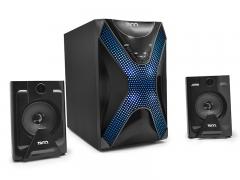 اسپیکر رومیزی تسکو TSCO TS 2192 Desktop Speaker