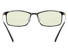 عینک کامپیوتر شیائومی Xiaomi Mi Computer Glasses FJS0221-0121