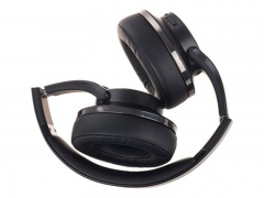 هدفون تسکو TSCO TH 5330N Headphones