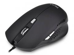 ماوس باسیم تسکو TSCO TM 278 Mouse
