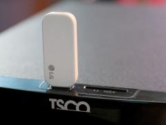 اسپیکر دسکتاپ تسکو TSCO TS 2187 Desktop Speaker