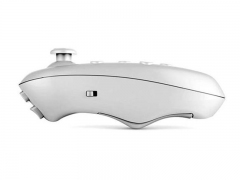 گیم پد بلوتوث تسکو TSCO TG132 Bluetooth Remote Controller