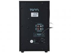 اسپیکر دسکتاپ تسکو TSCO TS 2108 Desktop Speaker