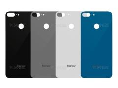 درب پشت گوشی Huawei Honor 9 Lite