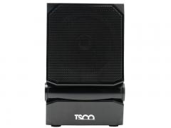 اسپیکر دسکتاپ تسکو TSCO TS 2195 multi media speaker