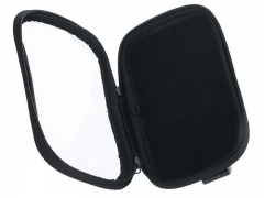 پایه نگهدارنده گوشی موبایل تسکو TSCO THL 1209 Phone Holder