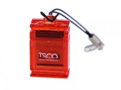کارت خوان تسکو TSCO TCR 954 Card Reader
