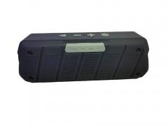 اسپیکر بلوتوثی قابل حمل تسکو TSCO TS 2393 Bluetooth Speaker