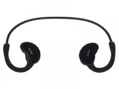 هدفون بی سیم تسکو TSCO TH 5301 Wireless Headphones