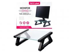 پایه نگهدارنده مانیتور تسکو TSCO TMS 2000 Monitor Stand