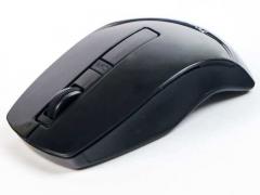 ماوس بی سیم تسکو TSCO TM 683W Wireless Mouse
