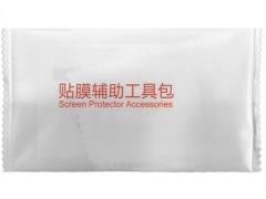 برچسب محافظ آها استایل اپل ایرپاد AHAStyle CP-PT13-04