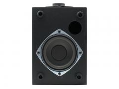 اسپیکر دسکتاپ تسکو TSCO TS 2191 desktop speaker