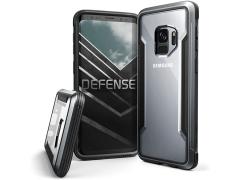 قاب ایکس دوریا سامسونگ X-Doria Defense Shield Case Samsung S9