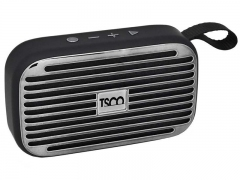 اسپیکر بلوتوثی قابل حمل تسکو TSCO TS 2337 Bluetooth Speaker