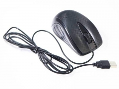 ماوس باسیم تسکو TSCO TM 300 USB Mouse
