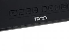اسپیکر بلوتوثی قابل حمل تسکو TSCO TS 2394 Bluetooth Speaker