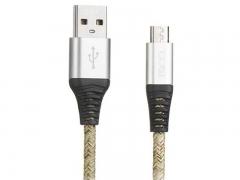 کابل میکرو یو اس بی تسکو TSCO TC 98 microUSB Cable 1m