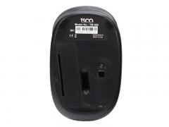 ماوس بی سیم تسکو TSCO TM 682W wireless Mouse