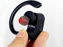 هدفون بی سیم تسکو TSCO TH 5348 Wireless Headphones