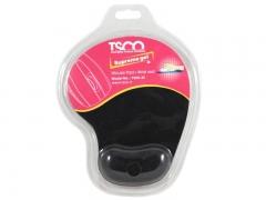 ماوس پد تسکو TSCO TMO 22 Mousepad