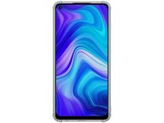 محافظ ژله ای نیلکین شیائومی Nillkin TPU Case Xiaomi Redmi Note 9