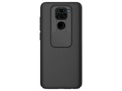 قاب محافظ نیلکین شیائومی Nillkin CamShield Case Xiaomi Redmi Note 9
