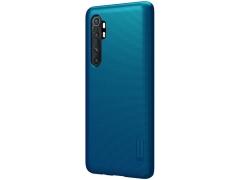 قاب محافظ نیلکین شیائومی Nillkin Frosted Shield Xiaomi Mi Note 10 Lite
