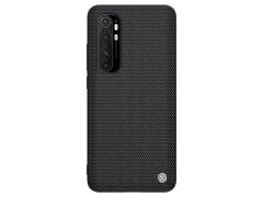 قاب نیلکین شیائومی Nillkin Textured Case Xiaomi Mi Note 10 Lite