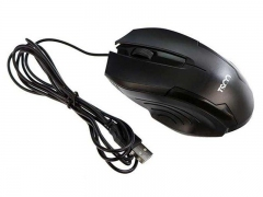 ماوس باسیم تسکو TSCO TM299 USB Mouse