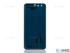 درب پشت Huawei Honor 9