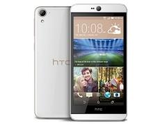 درب پشت HTC Desire 826