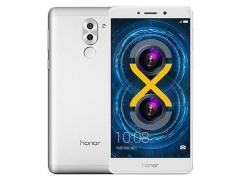 درب پشت Huawei Honor 6x