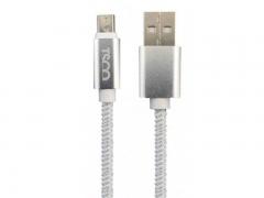 کابل میکرو یو اس بی کوتاه تسکو TSCO TC 51N microUSB Cable 0.2m