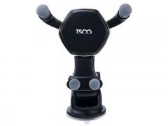 پایه نگهدارنده گوشی موبایل تسکو TSCO THL 1211 Phone Holder