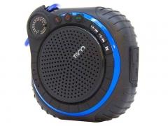 اسپیکر بلوتوثی تسکو TSCO TS 2366 Bluetooth Speaker