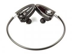 ایرفون بیسیم تسکو TSCO TH 5310N Wireless Earphone