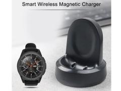داک اصلی شارژ بی سیم سامسونگ Samsung Wireless Charging Dock Gear S3