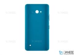 درب پشت Microsoft Lumia 640