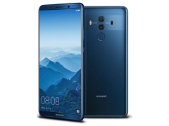 درب پشت Huawei Mate 10 Pro