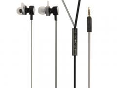 هدفون باسیم تسکو TSCO TH 5099 Headphones