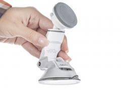 پایه نگهدارنده گوشی موبایل تسکو TSCO THL 1203 Phone Holder