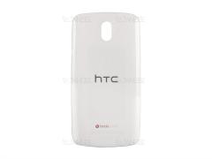 درب پشت HTC Desire 500