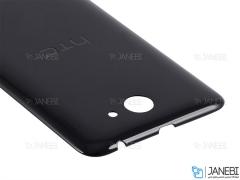 درب پشت HTC Desire 516