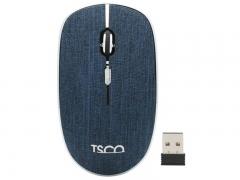 ماوس بی سیم تسکو TSCO TM 690w Mouse
