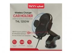 پایه نگهدارنده گوشی موبایل تسکو TSCO THL 1250W Phone Holder