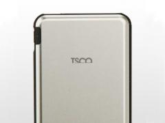 شارژر همراه تسکو TSCO TP-865 10000mAh Power Bank