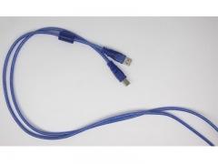 کابل پرینتر تسکو TSCO 1.5M Printer Cable
