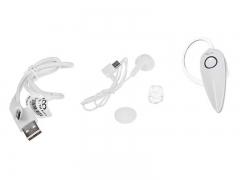 هندزفری بلوتوث تسکو TSCO TH 5325 Bluetooth Headset